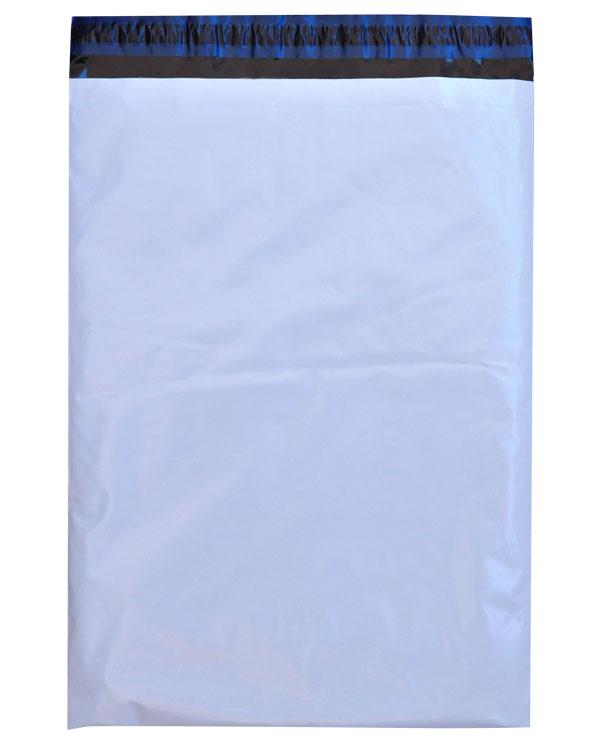 envelope-de-seguranca-com-aba-3