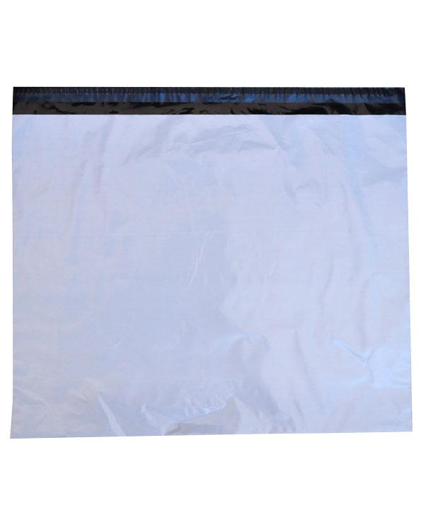 envelope-de-seguranca-com-aba-4
