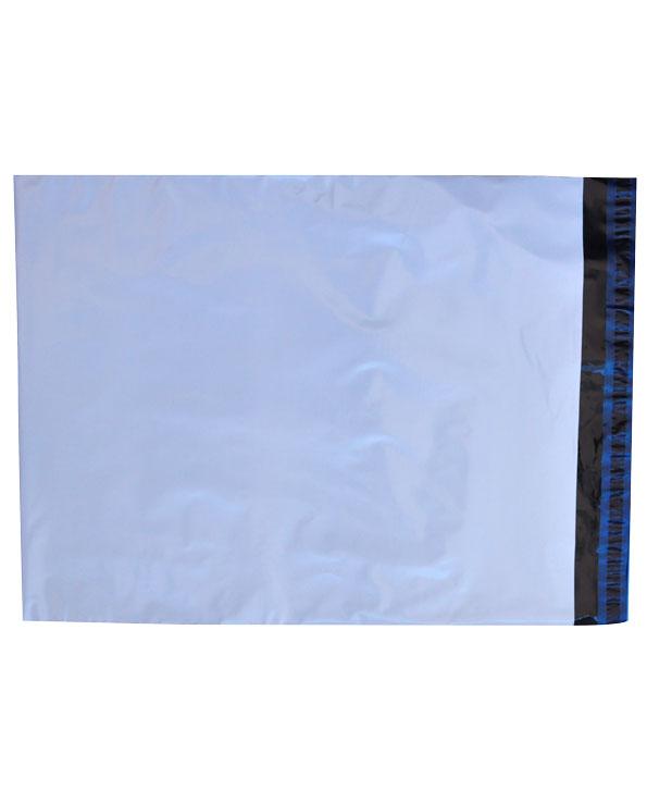 envelope-de-seguranca-com-aba-5
