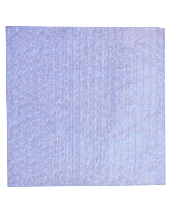 envelope-bolha-transparente-2