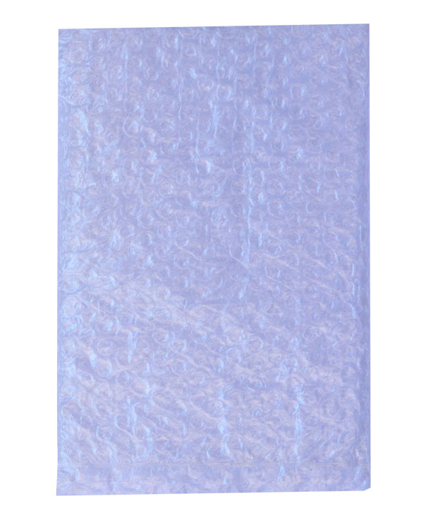 envelope-bolha-transparente