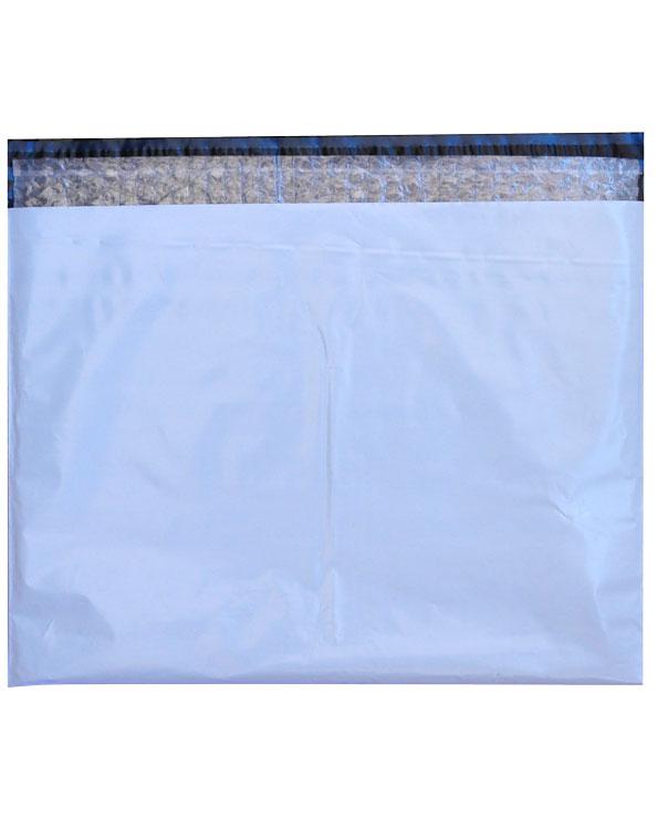 envelope-de-seguranca-com-aba-e-bolha-interna