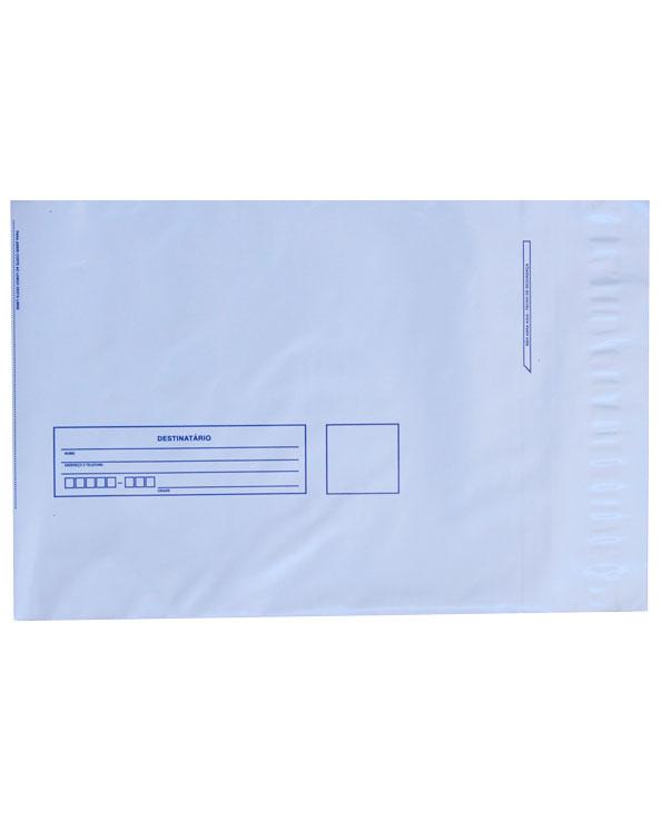 envelope-de-seguranca-impresso-destinatario-remetente-2