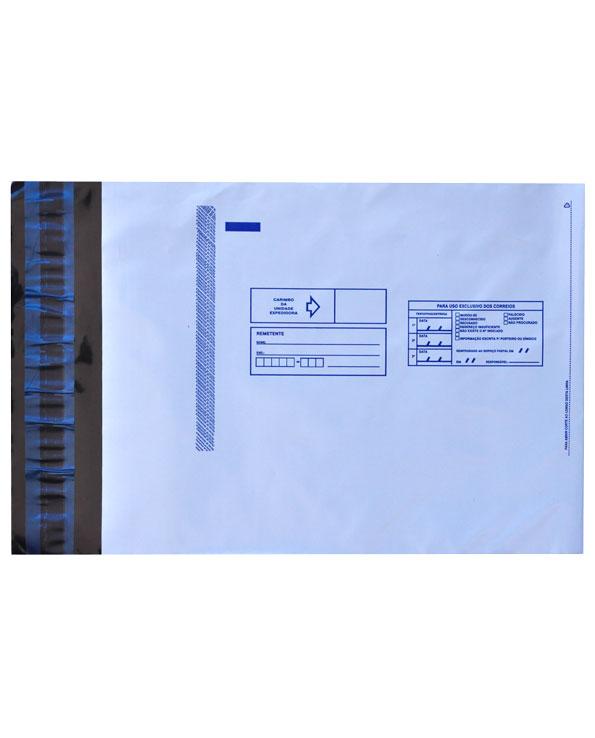 envelope-de-seguranca-impresso-destinatario-remetente