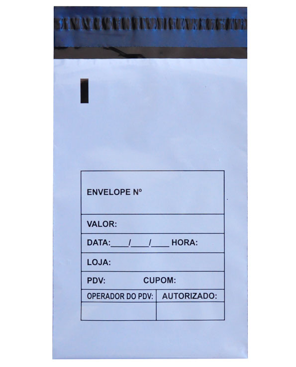 envelope-de-seguranca-impresso-sangria-para-dinheiro